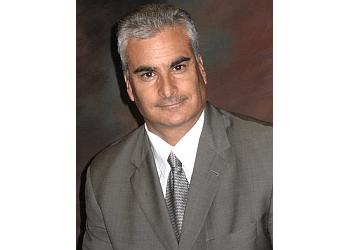 Elizabeth criminal defense lawyer Vincent J. Sanzone, Jr.