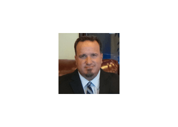Inglewood dwi & dui lawyer Vincent Tucci