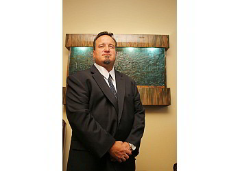 Irvine dwi lawyer  Vincent Tucci