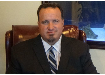 Irvine dui lawyer  Vincent Tucci