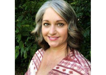 Nashville midwive Vines Midwifery