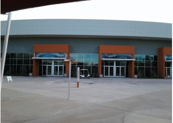 Glendale church Vineyard Church North Phoenix