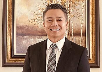 Garden Grove estate planning lawyer Vinh N. Doan - Law Office of Vinh N. Doan