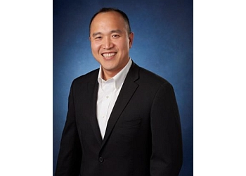Colorado Springs dermatologist Vinh Q. Chung, MD