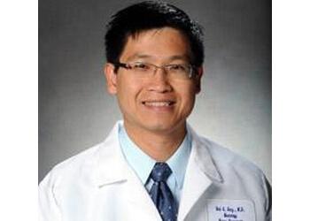 Fontana neurologist Vinh Quang Dang, MD