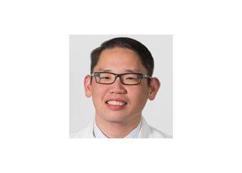 Bakersfield urologist Vinh Trang, MD - KERN MEDICAL
