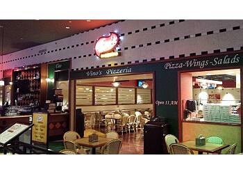 Top Rated Italian Restaurants In Las Vegas