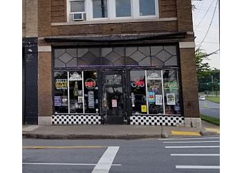Little Rock pizza place Vino's Inc.