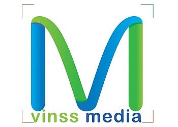 Jackson videographer Vinss Media