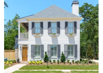 3 Best Home Builders In Shreveport La Threebestrated