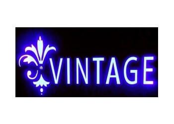 Springfield night club Vintage Dance Lounge