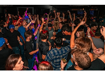 3 Best Night Clubs In Rochester Ny Expert Recommendations