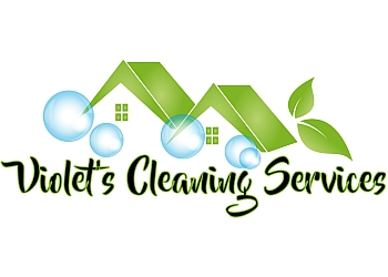 North Las Vegas house cleaning service Violets Cleaning Services