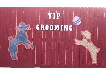 Peoria pet grooming Vip Grooming