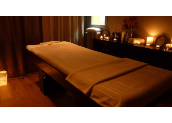 3 Best Massage Therapy In Newark Nj Expert Recommendations