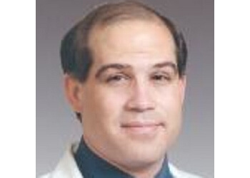 Huntington Beach dermatologist Vipal Soni, MD