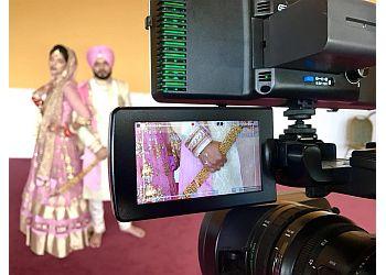 Elizabeth videographer Virdee Films Production