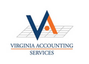 Norfolk accounting firm Virginia Accounting Services
