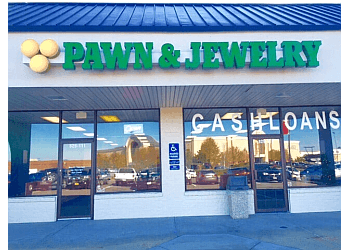 Virginia Beach pawn shop Virginia Beach Pawn and Jewelry