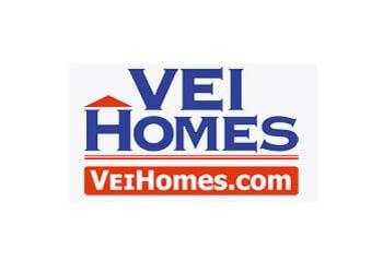 Newport News home builder Virginia Enterprises, Inc.