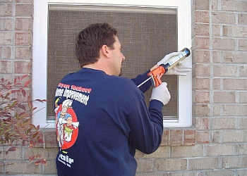 Virginia Beach handyman Virginia Home Repair