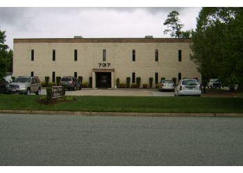 Newport News custom cabinet Virginia Maid Kitchens