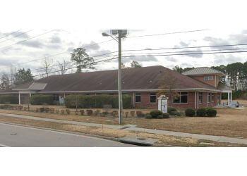 Norfolk sleep clinic Virginia Neurology & Sleep Centers