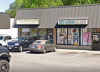 Norfolk printing service Virginia Printing & Signs
