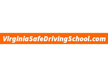 Norfolk driving school Virginia Safe Driving School