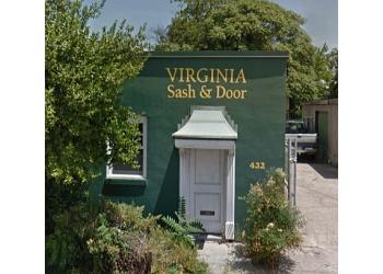 Norfolk window company Virginia Sash & Door, Inc.