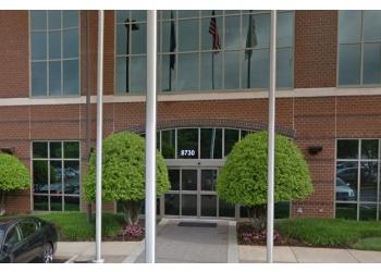 Richmond sleep clinic Virginia Sleep and TMJ Therapy