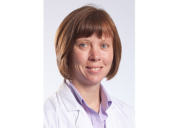 Omaha primary care physician Virginia (ginny) M Ripley, MD