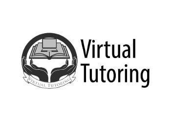 Yonkers tutoring center Virtual Tutoring, LLC