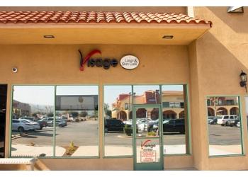 Anaheim med spa Visage Laser & Skin Care Center