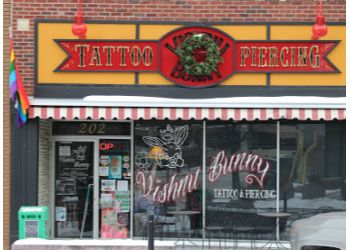 3 best tattoo shops in sioux falls sd threebestrated