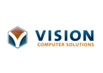 Detroit it service Vision Computer Solutions