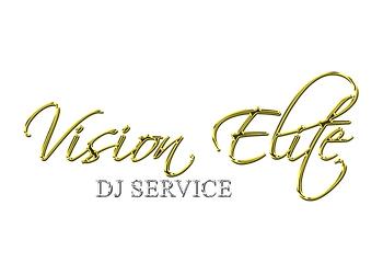 Louisville dj Vision Elite DJ Service