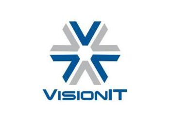 Detroit it service  VisionIT