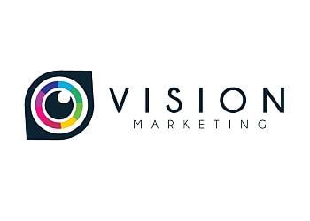 Fairfield advertising agency Vision Marketing