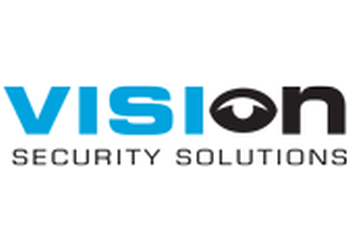 Washington security system Vision Security Solutions LLC.