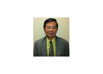 Moreno Valley psychiatrist Visit Chatsuthiphan, MD