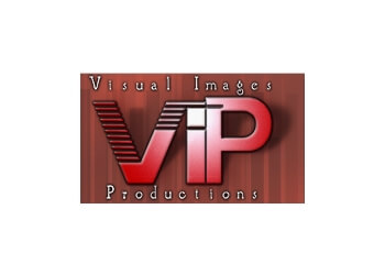 Visual Images Productions Tucson Videographers