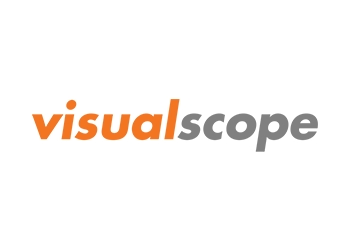 Bellevue web designer Visualscope LLC.