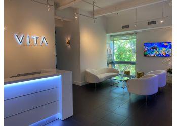 Miami med spa Vita Body Club