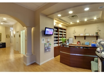 Pembroke Pines acupuncture Vita-Health Acupuncture and Wellness Center