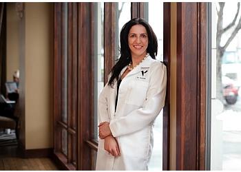 Denver med spa Vitahl Medical Aesthetics