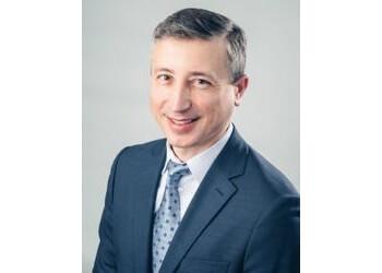 Portland neurologist Vitalie D. Lupu, MD - PROVIDENCE NEUROLOGICAL SPECIALTIES-WEST