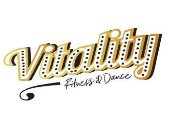 Cedar Rapids dance school Vitality Fitness & Dance Studio
