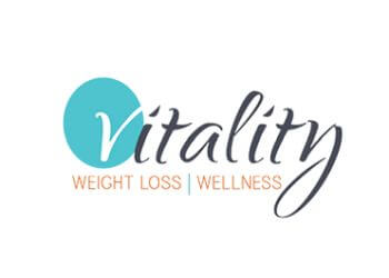Plano weight loss center Vitality Weight Loss Institute
