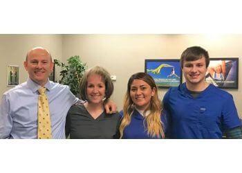 Louisville weight loss center Vitality Wellness & Weight Loss